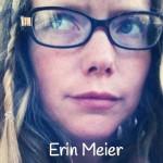 Erin Meier