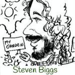 Steven Biggs