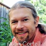 Adam Cortell