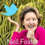 Nell Foster
