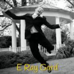 E Ray Gard