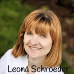 Leona Schroeder