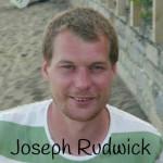 Joseph Rudwick