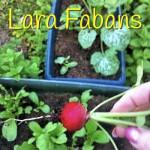 Lara Fabans